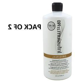 Infusium 23 Orginal Formula Pro-Vitamin Leave-In Hair Treatm
