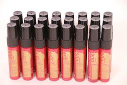 24-Pack Revlon Uniq One All-in-One Hair Treatment ORIGINAL 9