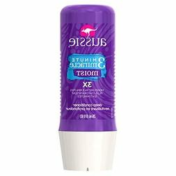 Aussie 3 Minute Miracle Moist Deep Conditioning Treatment 8