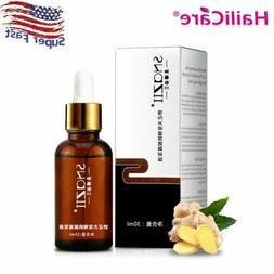 30ml Anti Hair Loss Treatment Liquid Lengthen Thicken Hair G