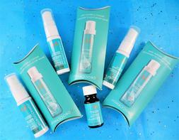 Moroccanoil Color Complete Protect Spray & Treatment Oil Fo