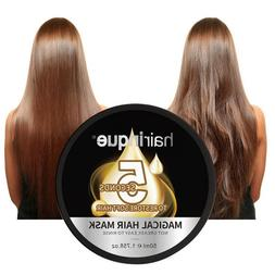 50ml Hairinque Magical <font><b>Treatment</b></font> <font><