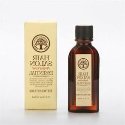 60ml argan oil care hair nourish scalp