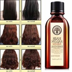 60ml Morocco <font><b>Hair</b></font> Care Essential <font><