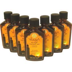 "Agadir Argan Oil Hair Treatment 4oz  "" Big Sale """