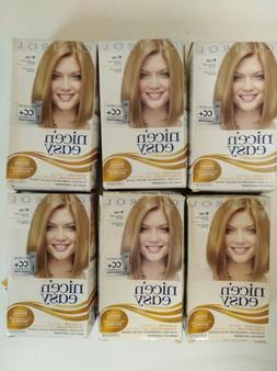 Clairol Nice 'N Easy Permanent Hair Color 9 103 Natural Ligh