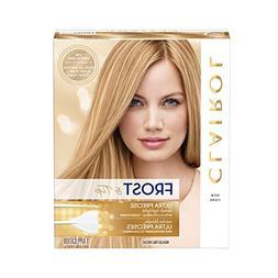 Clairol Nice n Easy Frost & Tip Original Precision Blond Hig