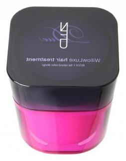 Deesse's Neu Due Willowluxe Hair Treatment - 200g