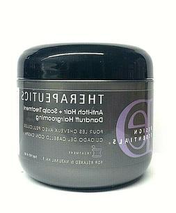 Design Essentials Anti-Itch Hair + Scalp Treatment Dandruff