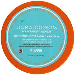 Moroccan Oil Restorative Hair Mask, 16.9 Fluid Ounce