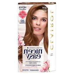 Nice 'N Easy Permanent Hair Color 6W Natural Light Caramel B