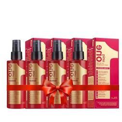 Revlon Uniq One All in One Hair Treatment  5.1 oz