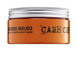 TIGI Bed Head Color Goddess Miracle Treatment Mask for Unise