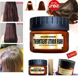 advanced molecular hair roots treatment hair renewed