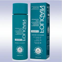 FOLIGAIN ADVANCED REGROWTH SHAMPOO MEN & WOMEN  2% minoxidil