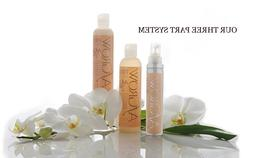 afgrow growth regrowth hair loss treatment system