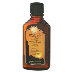 Agadir Argan Oil Hair Treatment 2 oz.