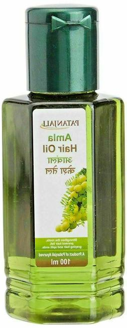 Dabur Amla Hair Oil. 300Ml