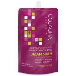 Andalou Addfitional Hair Conditioning Products, All Natural