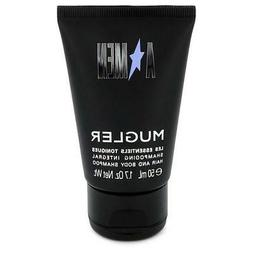 Angel Hair and Body Shampoo By Thierry Mugler