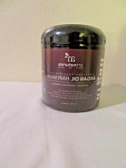 ArtNaturals Argan-Oil Conditioner for Hair Regrowth, 16 Oz -