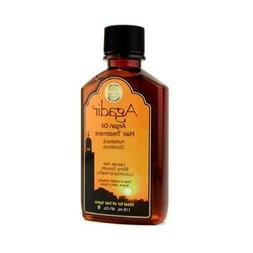 Agadir Argan Oil Hydrates and Conditions Hair Treatment  - 1