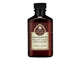 One N' Only Argan Oil Treatment, 3.4 Ounce by one 'n only