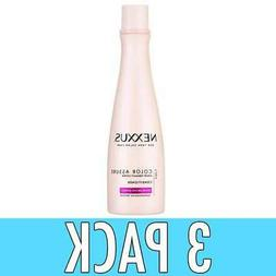 Nexxus Color Assure Conditioner, for Color Treated Hair, 13.