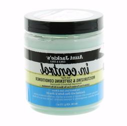 Aunt Jackie's In Control Moisturizing Conditioner Anti-Poof