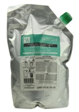 Nigelle AX Hair Treatment A+ , 35.3 oz - refill