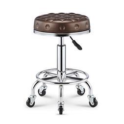 MRY Beauty Stool Lifting Work Chair Barber Chair Hair Salon