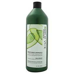 Matrix Biolage Cleansing Conditioner for Coarse Hair, 33.8 O