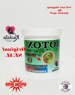 Botox4Hair kachita Spell 16 oz Extreme Moisture Treatment