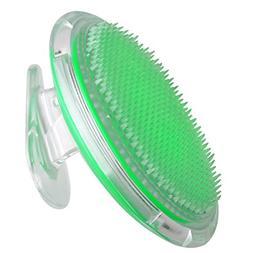 TailaiMei Exfoliating Brush for Ingrown Hair Treatment - To
