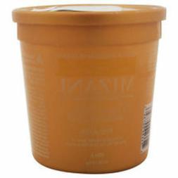 Mizani Butter Blend Sensitive Scalp Rhelaxer Treatment 7.5 o