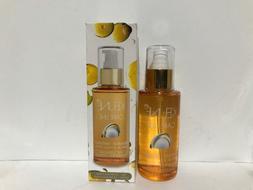 Keune Care Line Satin Oil Treatment For Fine/Normal Hair 3.2