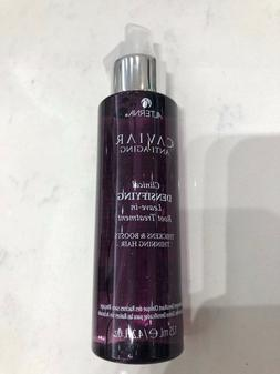Alterna Caviar Clinical Densifying Leave-In Root Treatment 4