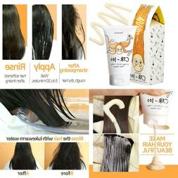 Cer-100 Collagen Coating Hair Protein Treatment 100Ml / Hai
