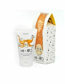 Elizavecca Cer-100 Collagen Coating Hair Protein Treatment 1