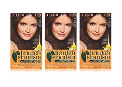 Clairol Natural Instincts Hair Color 14 Tweed
