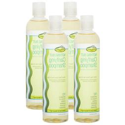 clarifying shampoo conditioning treatment hair care 12