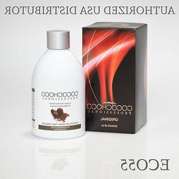 COCOCHOCO Original Brazilian Keratin Hair Treatment: for pro