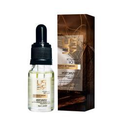 Coconut oil <font><b>Hair</b></font> Oil Reduce <font><b>Pro