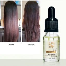 Coconut Oil Reduce Beneficial <font><b>Protein</b></font> Lo