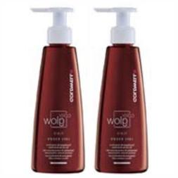 Goldwell Color Glow Fluid LOVE BROWN Moisture Color Brillian