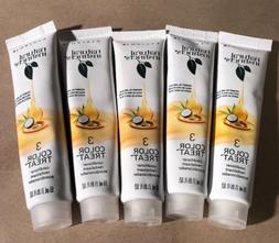 Clairol Conditioner NATURAL INSTINCTS Hair Color Treatment 5