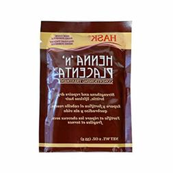 Hask Conditioning Treatment Repair Dry Hair Mask YOU CHOOSE