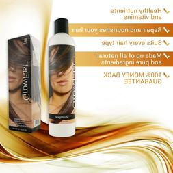 Rozge Cosmeceutical Hair Growth Shampoo Unisex- Anti-Loss Re