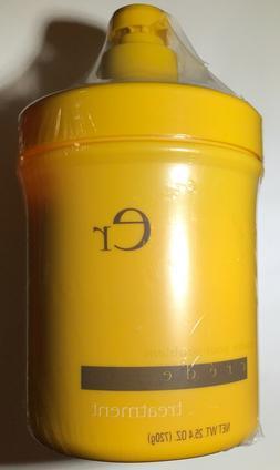 Milbon Crede Treatment Hair Conditioner, 25.4 oz. *Sealed*