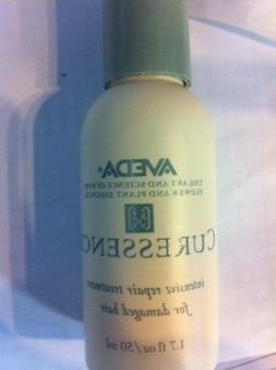Aveda Curessence Intensive Repair Treatment for Damaged Hair